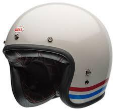 Bell Custom 500 Stripes Helmet Sm 20 23 99 Off