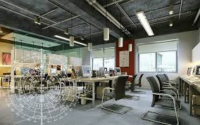 feng shui case study home office. Commercial Feng Shui 商业风水 Case Study Home Office L