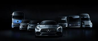 Iconic Product Design Examples Mercedes Benz Design
