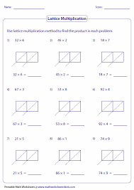 Single Digit Multiplication – 4 Worksheets   FREE Printable together with Multiplication Sheet 4th Grade moreover Single Digit Addition Worksheets as well  furthermore 2nd Grade Math  mon Core State Standards Worksheets likewise 5 Digit Subtraction Worksheets as well Grade 2 math worksheet   Addition  add 4 single digit numbers   K5 likewise Single Digit Subtraction Fluency Worksheets besides BlueBonkers   Division worksheets   Single Digit with remainder p8 additionally Free Math Worksheets and Printouts additionally Single Digit Multiplication Worksheets Free Worksheets Library. on 8 problems single digit math worksheet