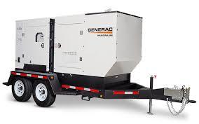 generac generators png. Click To Zoom \u0026 For More Images Generac Generators Png \