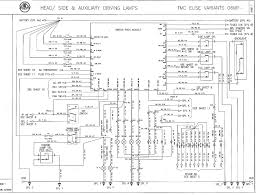 2005 dodge durango radio wiring diagram 2005 wiring images 2006 dodge durango wiring diagram lotustalkcomforumsf322