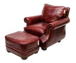 full size of modern chair ottoman red club chair velvet leather and ott faux simpsonovi