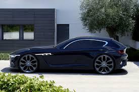 2018 bmw z3. modren bmw bmw z3 coupe design esa mustonen 04 120x120 inside 2018 bmw z3 0