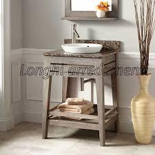 Produttori mobili in legno massiccio e massello su misura