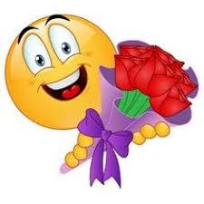 490 idées de Fleur emoji | fleur emoji, emoji, émoticônes