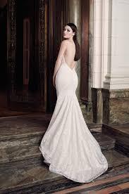 Wedding Dress Pics 2012