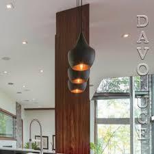 caviar5 caviar angled bell pendant davoluce lighting replica beat pendant