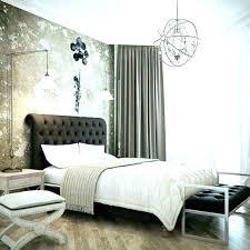 modern chandeliers for bedrooms chandeliers for bedroom fantastic modern chandelier your residence concept home depot 8 modern chandeliers for bedrooms