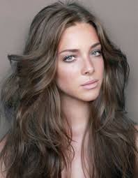 Light Brown Cool Cool Brown Light Ash Brown Hair Hair Color Pictures