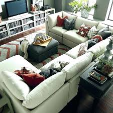 large sectionals for sale. Beautiful For Large Sectional With Chaise U Shaped Sectionals For  Sale Exotic Oversized Couches   With Large Sectionals For Sale O