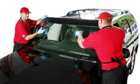 Windshield Replacement Quote Windshield Replacement Quote Repair Replacement 23