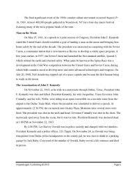 the outsiders hopenhagen publishing the outsiders nonfiction teachers pdf page 08 jpg