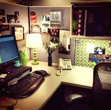 decorated office cubicles. Office Cubicle Design Ideas Best On Decorating Small Decorated Cubicles