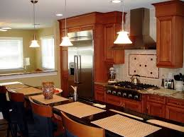 Kitchen Cabinet Estimate Kitchen Cabinet Pricing New Picture Kitchen Cabinet Estimator