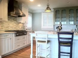 chesapeake kitchen design. Full Size Of Kitchen:virtual Kitchen Remodel Nice Ideas For The Design Chesapeake S