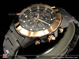 buy seiko lord chronograph all black and gold mens watch sndd78p1 seiko lord chronograph all black and gold mens watch sndd78p1 sndd78
