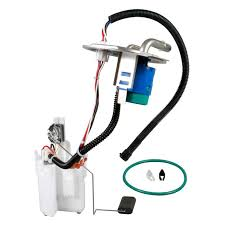 ford f ignition switch wiring diagram images 2005 ford f350 sel fuel pump on 2006 ford f350 6 0 sel wiring diagram