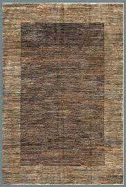 country themed area rugs western area rug western area rugs western themed area rugs for