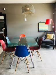 Designer Consignment Bellevue Wa Consignment Inventory Interior Design In Seattle