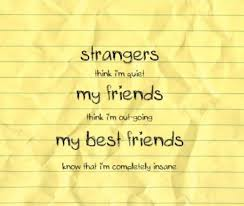 Funny Inspirational Quotes About Friendship Inspiration Funny Inspirational Quotes About Friendship