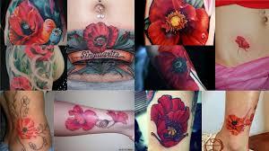 эскизы тату мак клуб татуировки фото тату значения эскизы