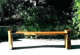 concrete patio bench concrete yard benches small decorative garden bench small concrete garden benches small size