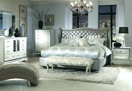 michael amini bedroom snctury tht excelsior collection