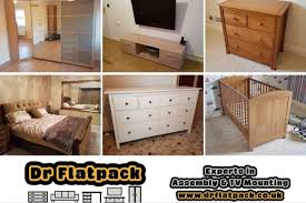 Cheap flat pack furniture Sofa Dr Flatpack Expert Flat Pack Assembly Fitter Service Furniture A Design Award And Competition Dr Flatpack Expert Flat Pack Assembly Fitter Service Furniture