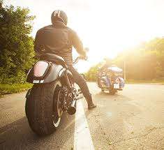 Utv Insurance Quote Simple Comprehensive Motorcycle Insurance