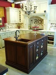 diy copper countertops flamed copper diy copper kitchen countertops