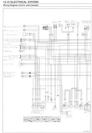 vulcan wiring diagrams l 1 model wiring diagram page 1