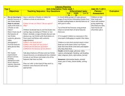 glossary for children text feature. Glossary For Children Text Feature S