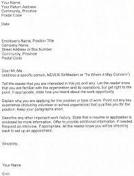 Letter Of Transfer Certificate Sample Application Letter For School