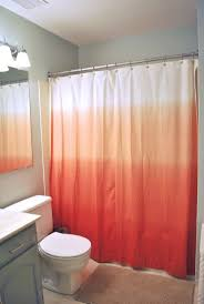 107 best Curtains Collection images on Pinterest   Bath tubs ...
