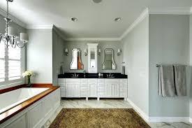 bathroom area rug sea salt bathroom traditional with bathroom rug bathroom lighting round bathroom area rugs bathroom area rug