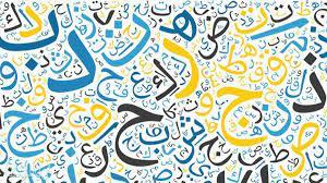 ماهو جمع زميل شرح وتعرف زميل في اللغة العربية – موسوعة نت