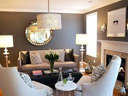 furniture placement in living room. Living Room Furniture Layouts Den Layout Valuable Design Arrangement Ideas Small . Placement In H