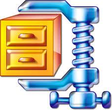 Risultati immagini per file zip