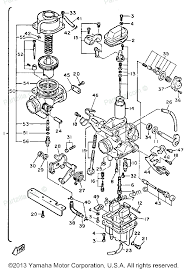 Hyundai wiring diagram stateofindianaco