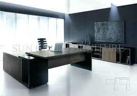 high tech office furniture. High Tech Office Furniture Desk With Built In Technology Home