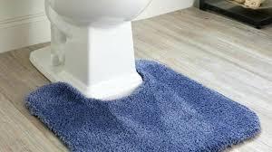 mohawk home bath rugs bargain home bath rugs chalet rug products mohawk home bath rugs