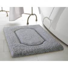 bathroom bathrooms design luxury bath rugs large mats oval