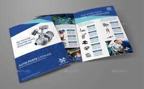 catalog template free 23 bi fold brochure templates free word pdf psd eps bi fold