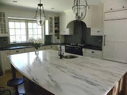 soapstone countertops cost. 33 Fashionable Design Ideas Slate Countertops Cost Brilliant Soapstone Countertop Regarding Of Project 16 Kitchen 22
