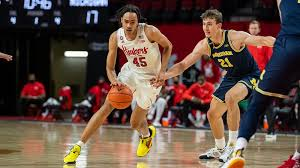 For 10 consecutive drafts, a canadian has heard their name called. Dalano Banton Stays In 2021 Nba Draft University Of Nebraska