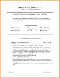 list of core competencies for resumes list core competencies resume examples 2017 inside for 15