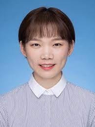 Xian Yang – The International Flow Battery Forum