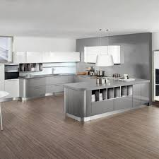 Modern Grey Kitchen Cabinets Kitchen Light Gray Kitchen Cabinets With Modern Grey Kitchen