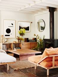 wall mirrors for living room. Fine Wall How To Use Living Room Wall Mirrors The Right Way_2 Living Room Wall Mirrors  On For W
